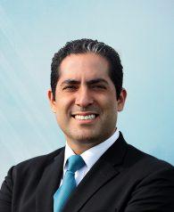 David <b>Vargas</b>