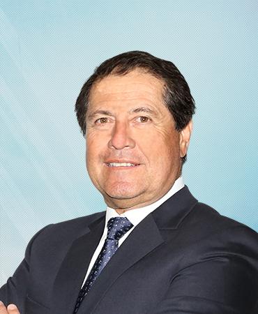 Rodolfo <b>Bragagnini</b>